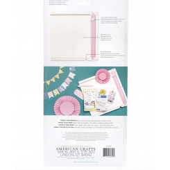 CALENDAR STICKERS MEMORY PLANNERS