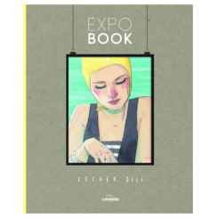 EXPO BOOK ESTHER GILI