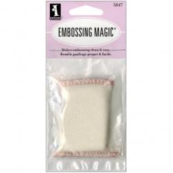 EMBOSSING MAGIC INKADINKADO