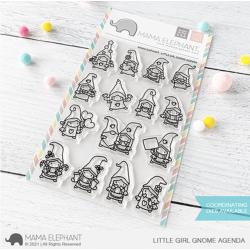 SELLO MAMA ELEPHANT LITTLE...