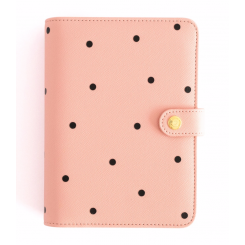 PLANNER PERSONAL CHARUCA A6...